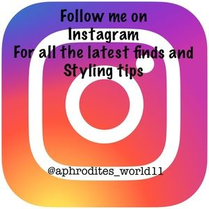 Styling tips and more found here